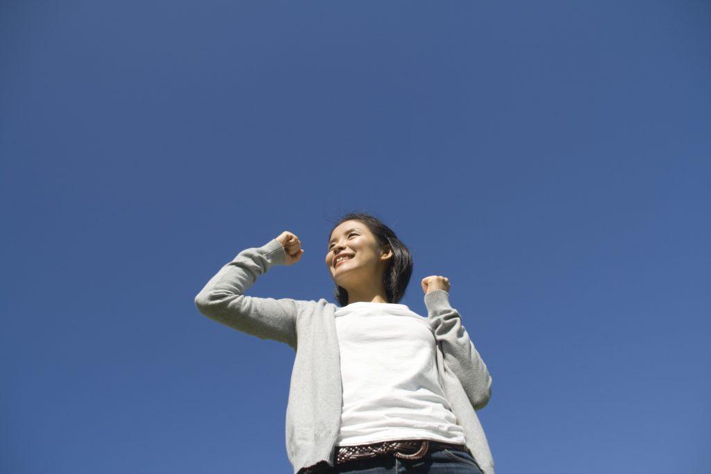 パワーストーンと健康